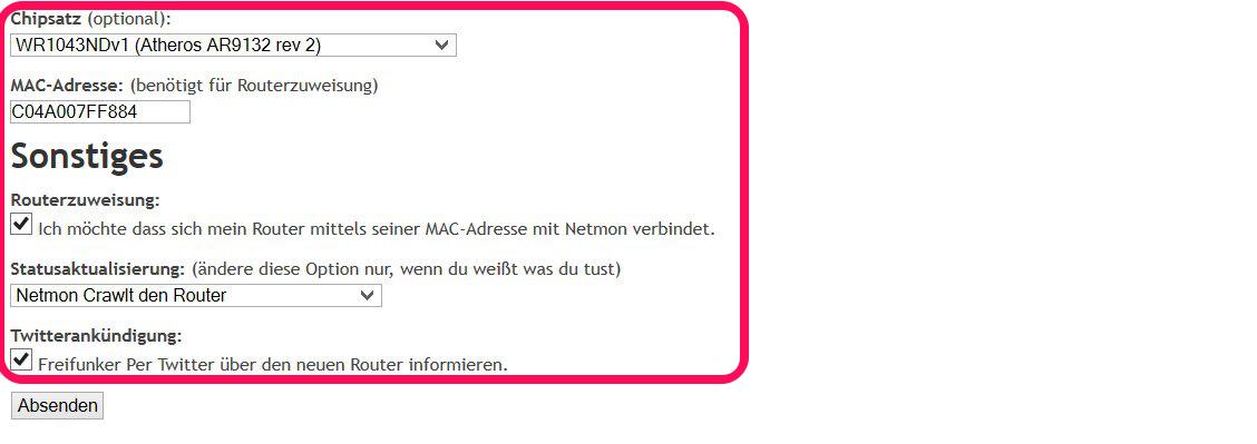 netmon_router_anlegen2_text